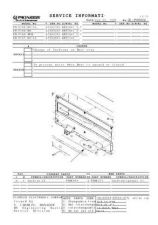Buy P49022 Technical Information by download #118925