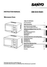 Buy Fisher EMP412WS(SS860245) Service Manual by download Mauritron #215782