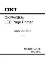 Buy OKI OP8CMM by download #102108