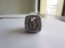 Buy 2006 Super bowl XLI CHAMPIONSHIP RING Indianapolis Colts MVP Player Manning 11S