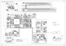 Buy Yamaha PSR8000 PCB2 E Manual by download Mauritron #259069