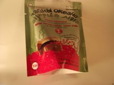 Buy Delicious healthy product with red and black caviar taste health from nature