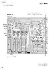 Buy Yamaha MLC100-MLA100 PCB2 E Manual by download Mauritron #257870