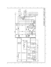 Buy Hitachi 220pow2 Service Manual by download Mauritron #260178