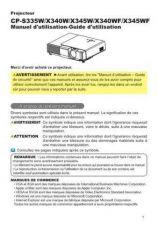 Buy Hitachi CPS420WA Manual by download Mauritron #224690