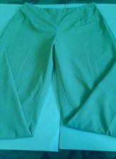 Buy Talbots Stretch Very nice Casual Dress Pants size 8 30X31