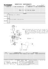 Buy P49004 Technical Information by download #118908