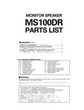Buy Yamaha MPX70 CB3 Manual by download Mauritron #258021
