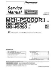 Buy Pioneer C2377 Manual by download Mauritron #227246