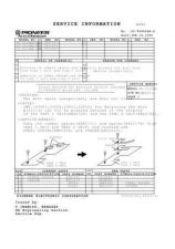 Buy T49004AG Technical Information by download #119486