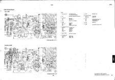 Buy Yamaha PW2800 CD E Manual by download Mauritron #259211