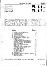 Buy PHILIPS 72719089 by download #102560