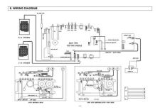Buy tw863main Service Information by download #114234
