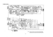 Buy f2000tune Service Information by download #111306