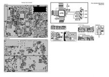 Buy 113E-pcb Technical Information by download #114616