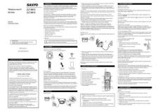 Buy Fisher CLT9910F Service Manual by download Mauritron #214842