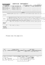 Buy C50045G Technical Information by download #117714
