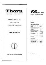 Buy THORN 950_MK2 by download #109774
