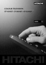 Buy Hitachi CP-X340W NO Manual by download Mauritron #224788