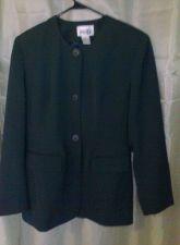 Buy Womens Paul Harris Pant Suit Size 12 Business Wear