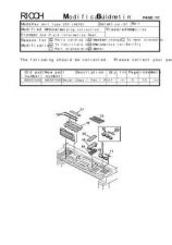 Buy M PC251 Technical Information by download #115411