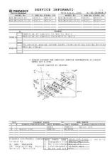 Buy C49068A Technical Information by download #117537