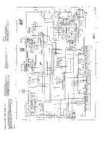Buy TOSHIBA 32ZD98B SUP Service Schematics Service Information by download #114079