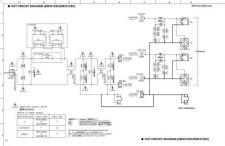 Buy JVC EMX512SC EMX312SC OV3 C Service Manual by download Mauritron #251027