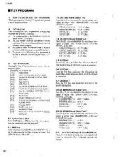 Buy JVC P1500 CD C Service Manual by download Mauritron #252557