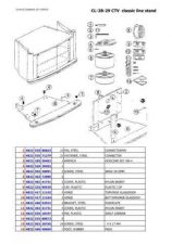 Buy PHILIPS CTV_PS02_00 by download #103237