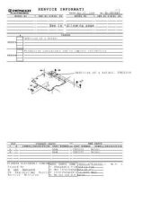 Buy C51027 Technical Information by download #117883