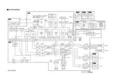 Buy JVC MG82CX BL C Service Manual by download Mauritron #251974