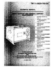 Buy pp af150 Technical Information by download #115751