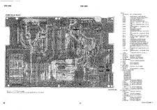 Buy Yamaha PSR520 Parts E Manual by download Mauritron #258992