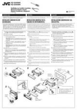 Buy JVC lv30806-001a Service Manual by download Mauritron #273523