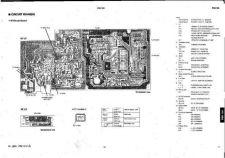Buy Yamaha PSR288 PCB1 Manual by download Mauritron #258933