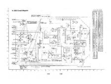 Buy SR10121BA Technical Information by download #116068