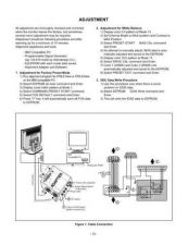 Buy LB570D 3 Service Information by download #112502