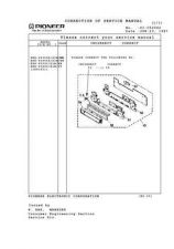 Buy C52042 Technical Information by download #118128