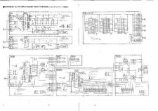 Buy Yamaha HQ-SX-OVERALL CIRCUIT DIAGRAM-1 (2) Manual by download Mauritron #257282