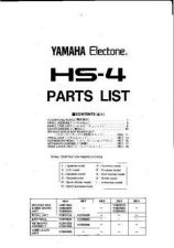 Buy JVC HQ-SX SERIES PL Service Manual by download Mauritron #251439