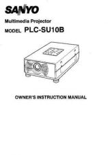 Buy Fisher PLC-SL20-02 Manual by download Mauritron #216185