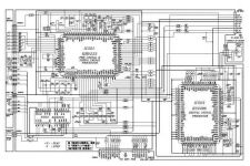Buy f217cd1 Service Information by download #111334