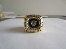 Buy REPLICA 1974 Super bowl IX CHAMPIONSHIP RING Pittsburgh Steelers Player Lambert