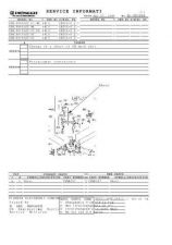 Buy C51030 Technical Information by download #117886