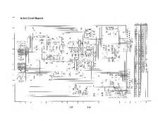 Buy SR10118BA Technical Information by download #116060