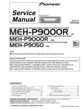 Buy Pioneer C2384 Manual by download Mauritron #227251