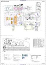 Buy Yamaha GT2 P26-P29 PCB E Manual by download Mauritron #257173