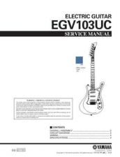 Buy Yamaha E5-E5AR PL E Manual by download Mauritron #256446