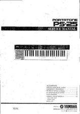 Buy Yamaha PM5D PM5D-RH PL C08 Manual by download Mauritron #258780